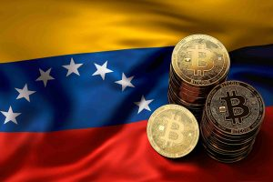 Tại sao việc sử dụng tiền điện tử ngày càng tăng ở Venezuela? Điều này có ý nghĩa gì đối với các quốc gia đang gặp khó khăn khác?