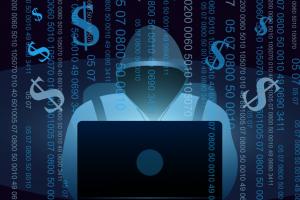 Tin tặc mũ trắng phát hiện 43 lỗ hổng trong tiền điện tử