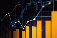 Xu hướng giá đồng có thể đảo ngược trong vài phút của FOMC