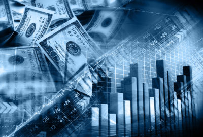 Báo cáo biến động giá đô la Mỹ: USD / JPY Mắt dữ liệu doanh số bán lẻ