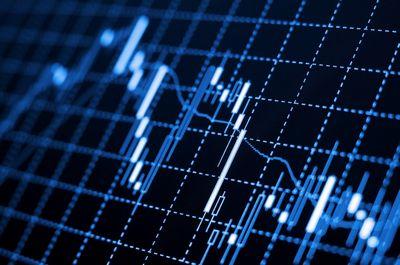 Cách bán khống cổ phiếu khi giao dịch thị trường giảm