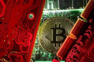 Công cụ khai thác Bitcoin của Trung Quốc lại thua lỗ sau khi đổ xô sang Iran để mua điện giá rẻ