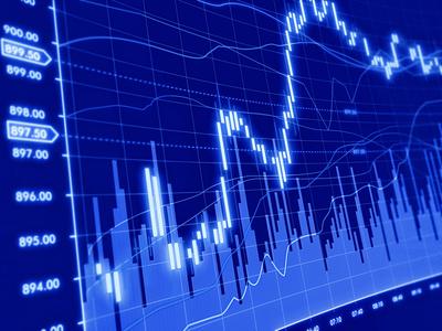 Thị trường Forex ở Việt Nam là gì?