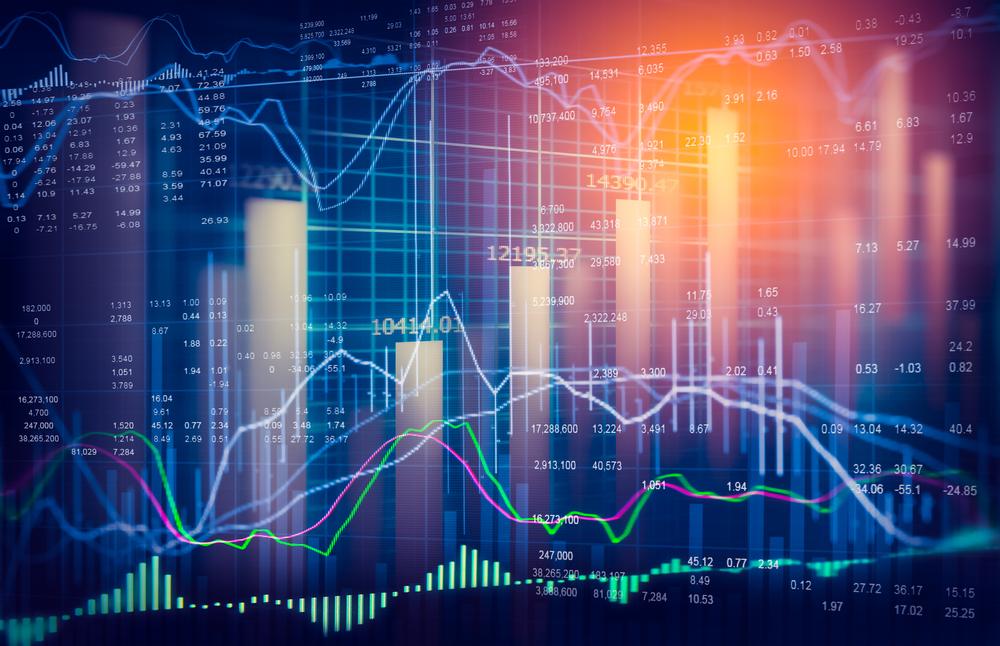 Ngân hàng trung ương lâu đời nhất thế giới để thoát khỏi chính sách tỷ lệ tiêu cực đầu tiên