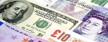 Kinh tế Anh đình trệ trong quý 4 khi sản xuất sản xuất tiếp tục đấu tranh