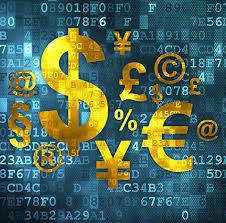 Đô la Mỹ trở lại mức kháng cự, NFP trên sàn: EUR / USD, USD / JPY