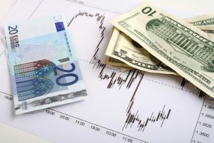 Phân tích hành động giá Euro: Phá vỡ EUR / USD – Nhiều phòng hơn để chạy?