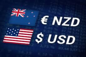 Đô la Mỹ giảm để tìm hỗ trợ, phẫu thuật NZD / USD – Thị trường Mỹ mở