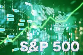 Dự báo S & P 500: Bán trong tháng 5 và ra ngoài?
