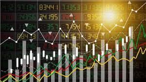 Tương quan tiền tệ với thị trường chứng khoán tăng sắc sảo