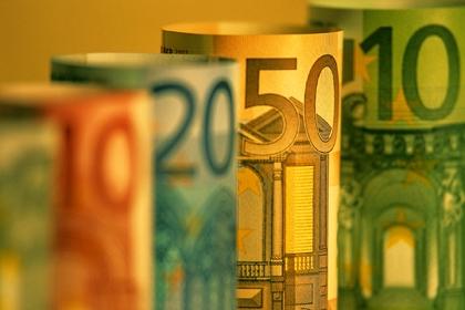 Triển vọng đồng Euro xuất hiện trước dữ liệu IFO của Đức