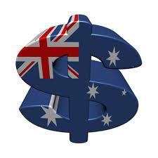 Triển vọng đô la Úc: Biên bản RBA của AUD