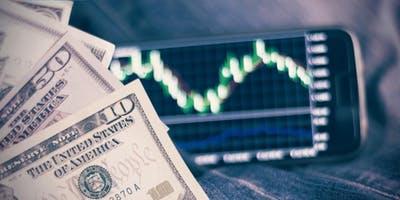 Đô la Mỹ có thể giảm khi nhu cầu hoán đổi dự trữ liên bang