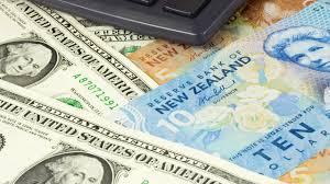 Phương pháp tỷ giá NZD / USD tăng cao trong tháng 6 trong khi lãi suất ngắn hạn tăng vọt