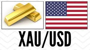 Triển vọng XAU / USD mang lại cho quý 3 về rủi ro tài chính, đại dịch Covid-19