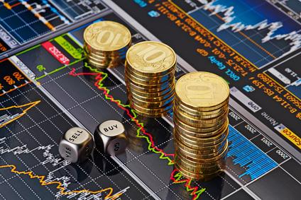 Bảng Anh (GBP) mới nhất: Bán tháo GBP / USD một sự kiện thúc đẩy bằng đô la, Thử nghiệm GBP / NZD 200-DMA
