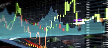 Giá dầu thô cao hơn do đồng đô la Mỹ yếu hơn, Báo cáo ĐTM được chú trọng