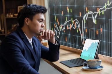 Cách nghiên cứu cổ phiếu: Hướng dẫn từng bước